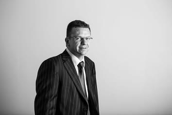 Adrian Botha SC
