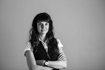 Paola Cirone
