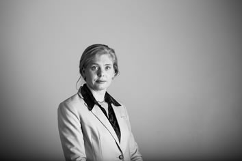 Greta Engelbrecht SC