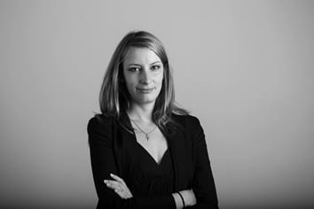 Alexandra Schluep