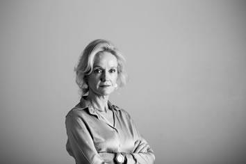 Susan Wentzel