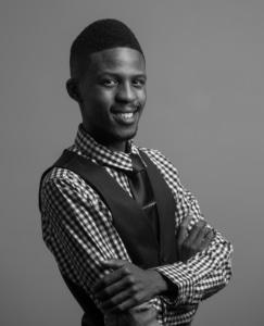 Miles Sekhethela